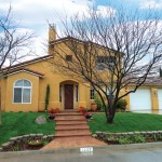 1237_Windsong_PasoRobles,CA