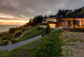 Protected: 18710 Cabrillo Hwy 1, Ragged Point, CA 93452