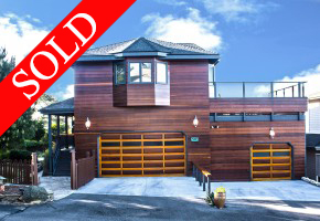 448 Wellington St, Happy Hill, Cambria *SOLD*