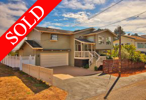 1648 Richard Ave, Cambria, CA 93428 *SOLD*