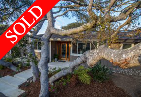2380 Kerry Ave, Cambria, CA 93428 *SOLD*