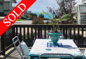499 Cambridge St, Cambria, CA 93428 *SOLD*
